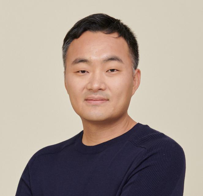 Greg Kwangrog Kim
